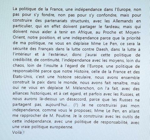 Macron-TF1-lundi 20 mars 2017