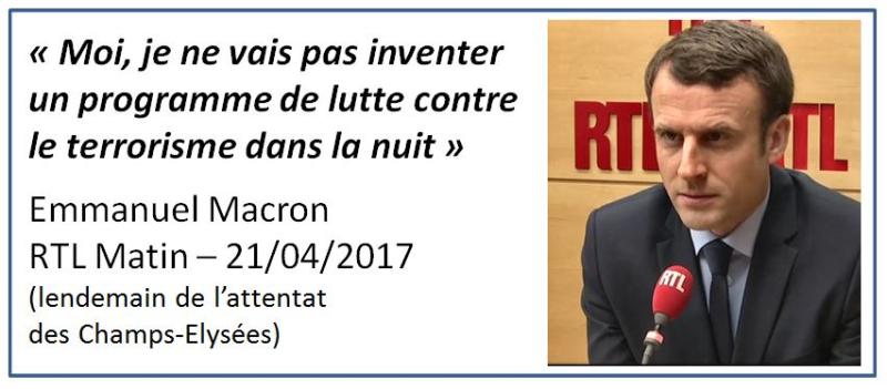 TWEET-Macron-RTL Matin-21.04.2017