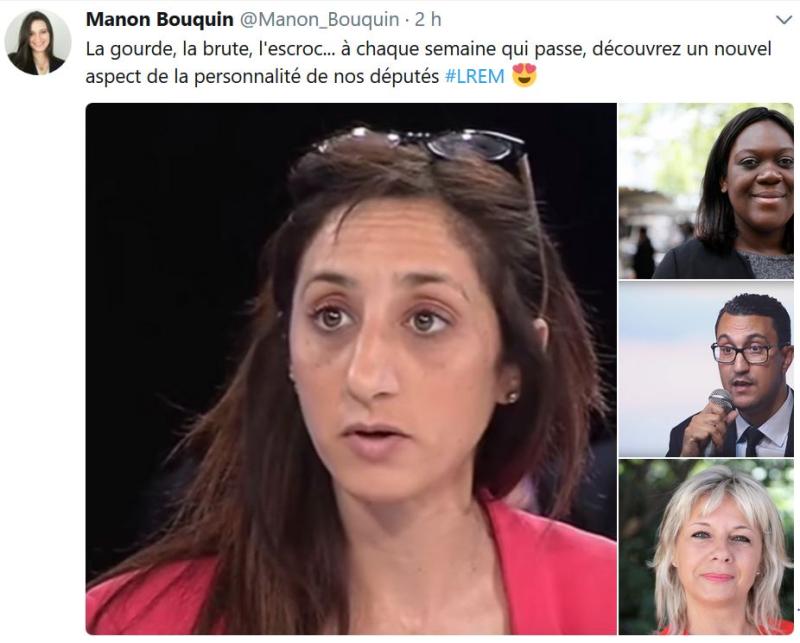 Manon Bouquin-08.09.2017