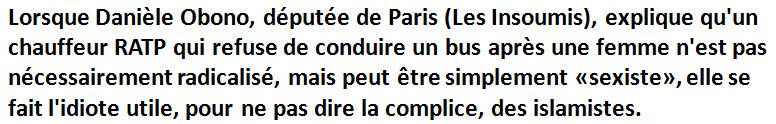Jeannette Bougrab-Figarovox-encadré 4-03.10.2017