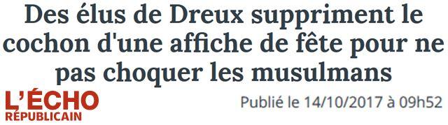 Des élus de Dreux-12.10.2017