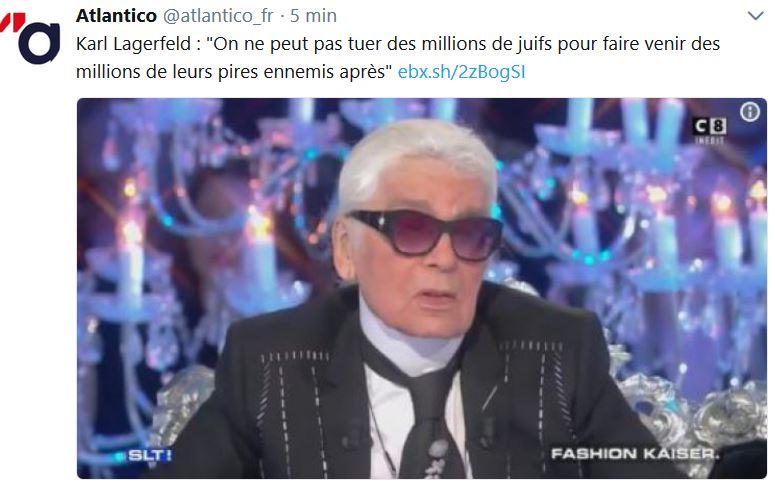 Karl Lagerfeld-juifs ou musulmans-11.11.2017JPG