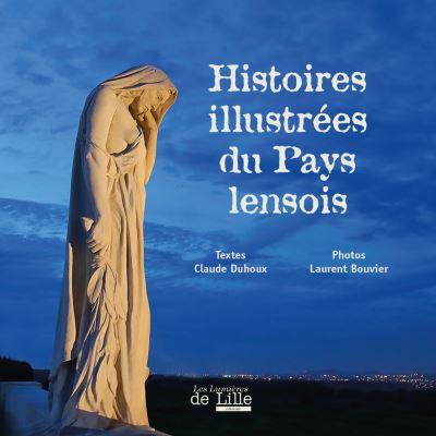 Histoires-illustrees-du-Pays-Lensois