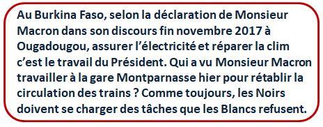 Gare Montparnasse-04.12.2017