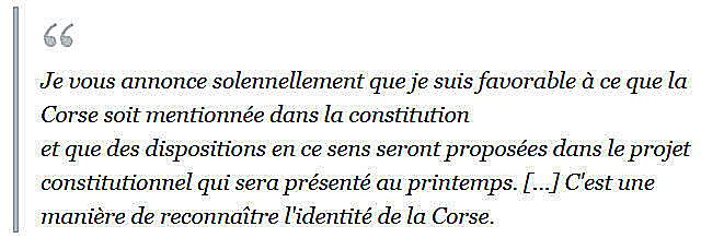 Macron-Corse-Constitution