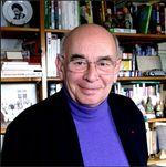Thierry Desjardins