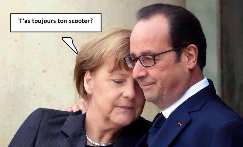 Merkel-Hollande-11.01.2015