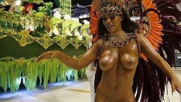 Carnaval de Rio-2