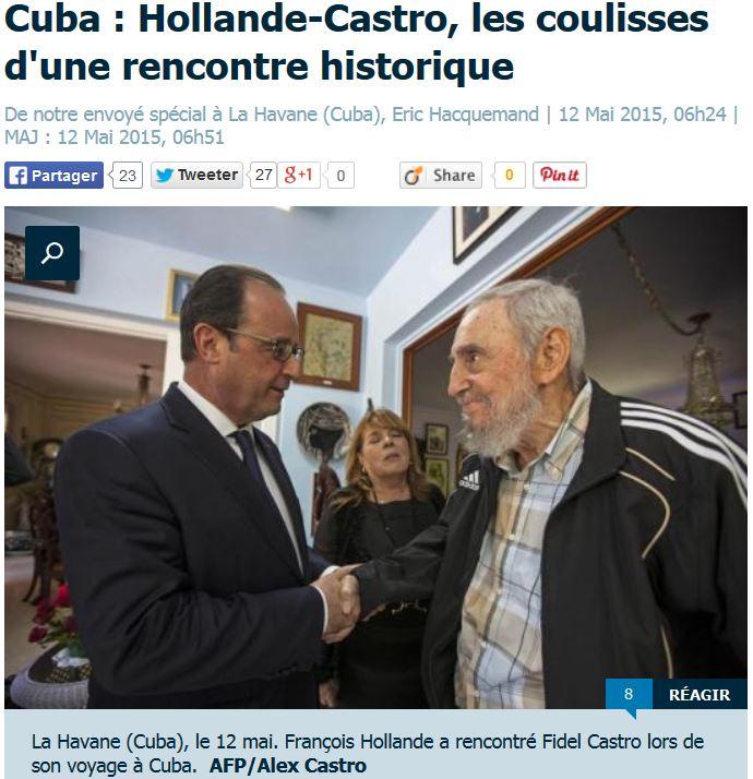 Hollande-Castro-11.05.2015