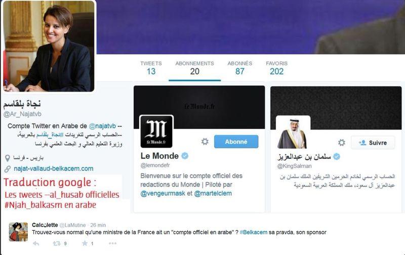 Belkacem-compte Twitter en arabe-06.09.2015