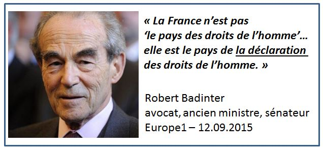 TWEET-Robert Badinter-12.09.2015