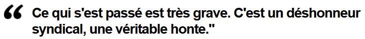 Air France-05.10.2015-2
