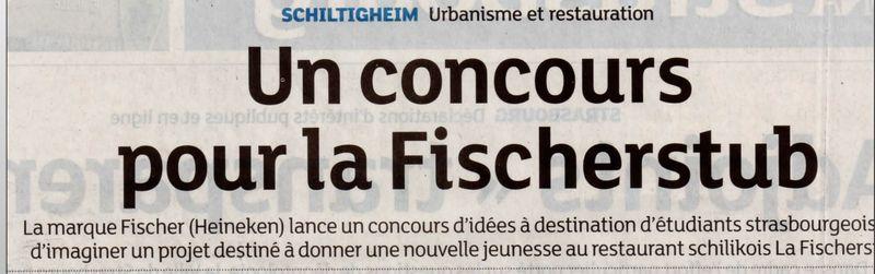 Fischerstub Schiltigheim-titre