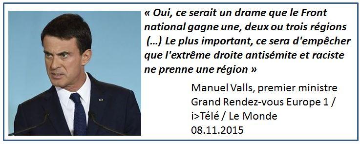 TWEET-Valls-FN-Régions-08.11.2015
