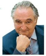 Jacques Attali-2