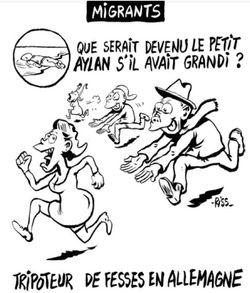 Charlie-RISS-Aylan