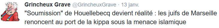 TWEET GG-Marseille-kippa-soumission-13.01.2016