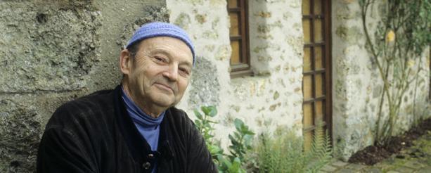 Michel-tournier