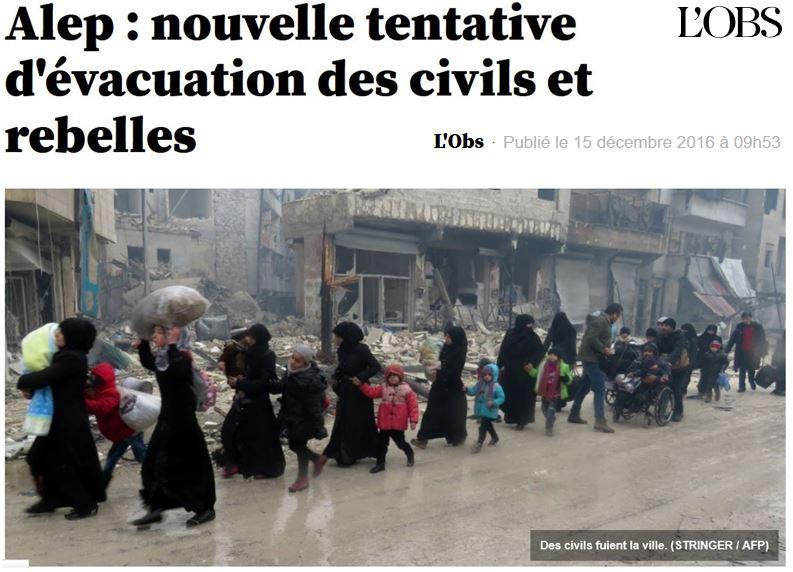 ALEP-les rebelles-15.12.2016