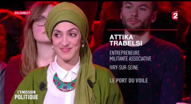 Attika Trabelsi-FR2-05.01.2017