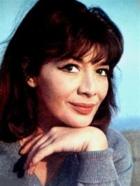 Juliette Gréco-4