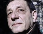 Serge Portelli