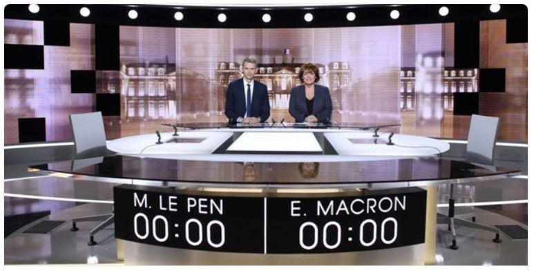 Débat Le Pen-Macron-nul-03.05.2017