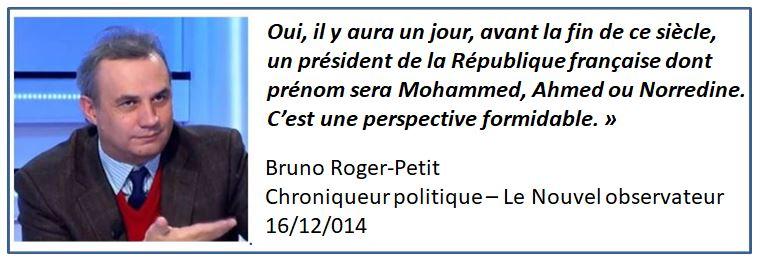 Bruno Roger-Petit-16.12.2014