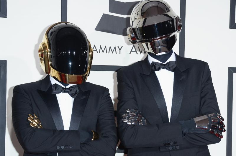 Daft-Punk-grammys-2014jpg