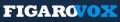 FigaroVox-logo