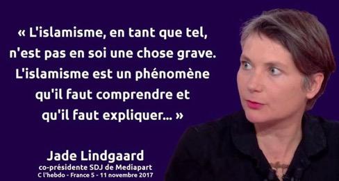 Jade Lindgaard-MediaPart-11.11.2017