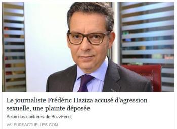 Haziza zizi-21.11.2017