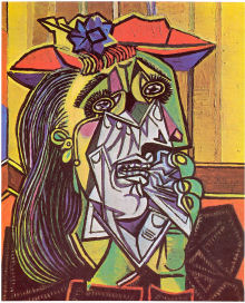 Picasso-3