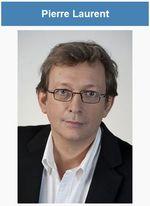 Pierre Laurent-PCF