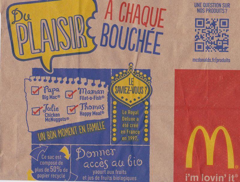 McDonald's-sac-1