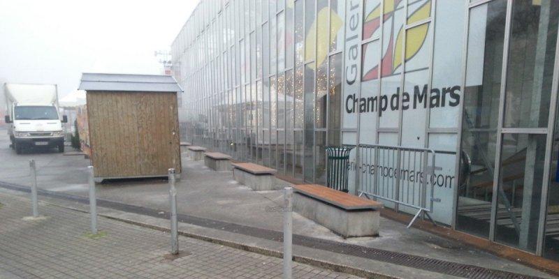 Bancs d'Angoulême-2