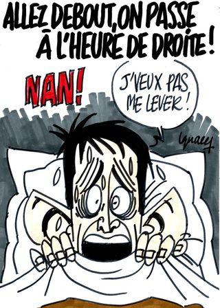 Ignace_changement_heure_départementales-mpi-L'HEURE DE DROITE-29.03.2015jpg