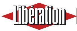 Libération-logo