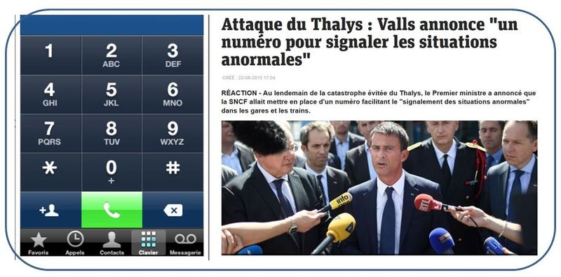 Valls-Sncf-Initiative Situations anormales