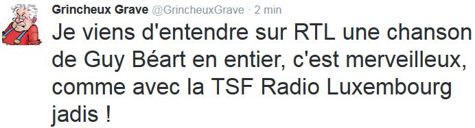 TWEET Guy Béart mort-16.09.2015-3