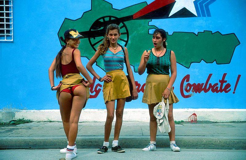 Cubaines-1
