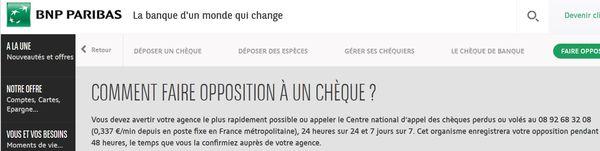 Le Blog D Un Grincheux Grave Bnp La Banque D Un Monde Qui Ne