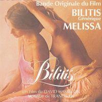 Bilitis-2