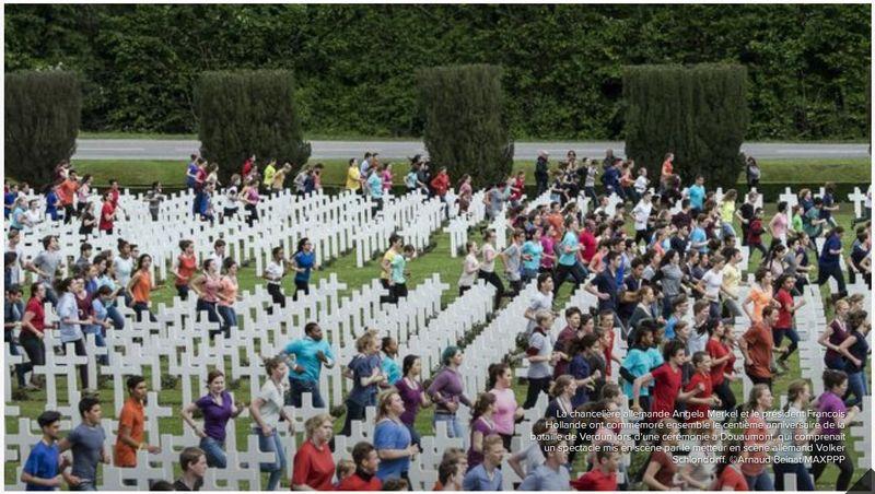 Verdun-j'irai marcher sur vos tombes-29.085.2016-2