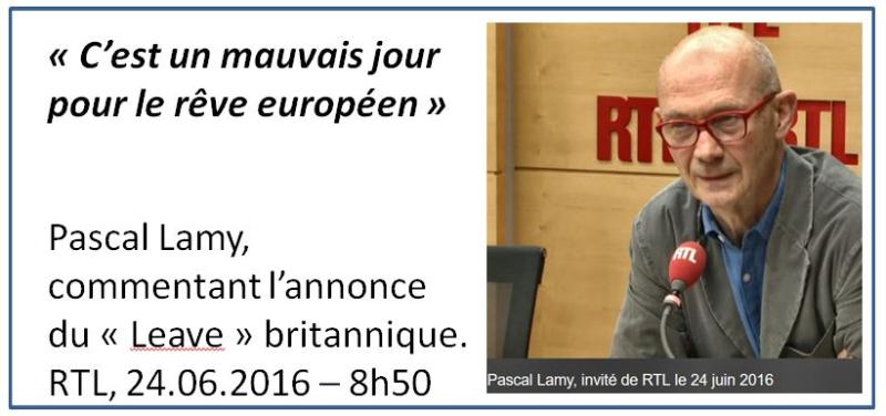 TWEET-Pascal Lamy-RTL-24.06.2016