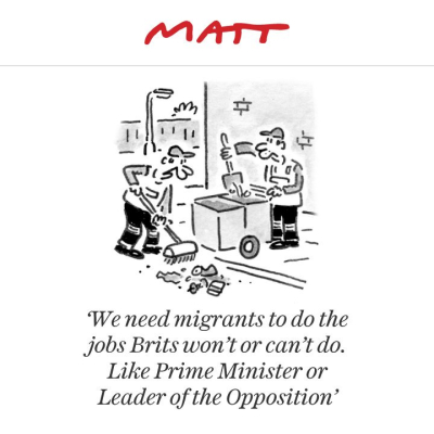 MATT-why we need migrants