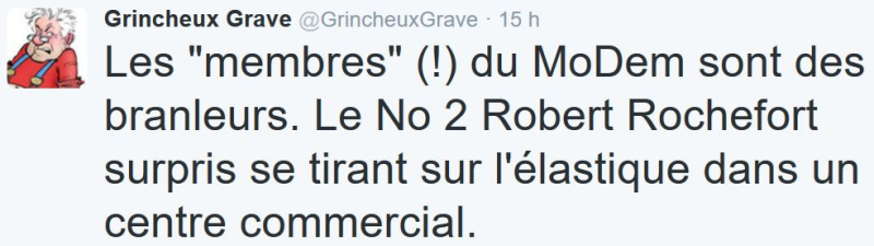 Robert Rochefort MoDem-02.09.2016