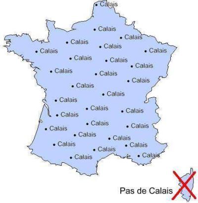 Calais-Calais-Calais-Calais
