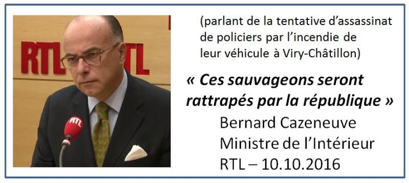 Cazeneuve-RTL-10.10.2016