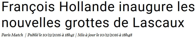 Lascaux-inauguration-10.12.2016